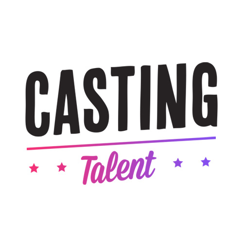 Casting 3 Roles for a advert in the UK