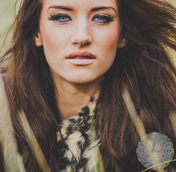 Jessie Davies