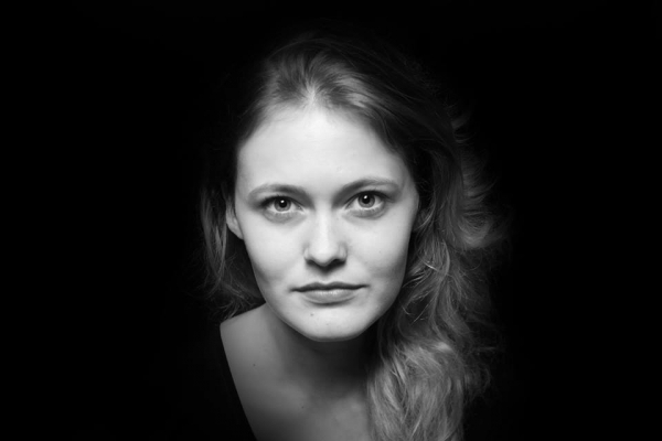 Laura Meredith