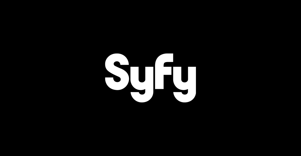 SYFY's New TV Pilot is Now Hiring New Talent