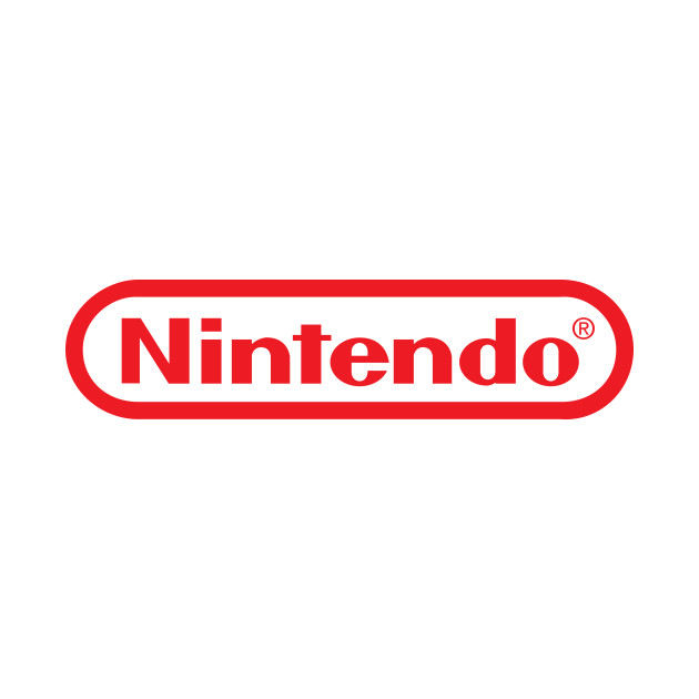 Nintendo Switch Is Casting Families For A Commercial! 🎯