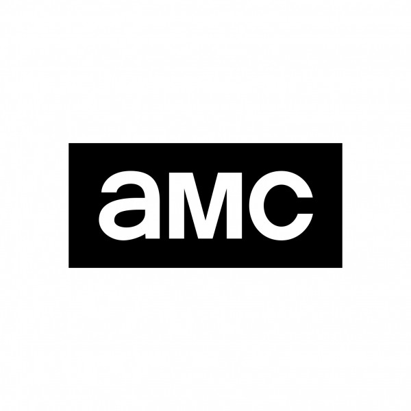 AMC's Better Call Saul is Casting Featured Roles!