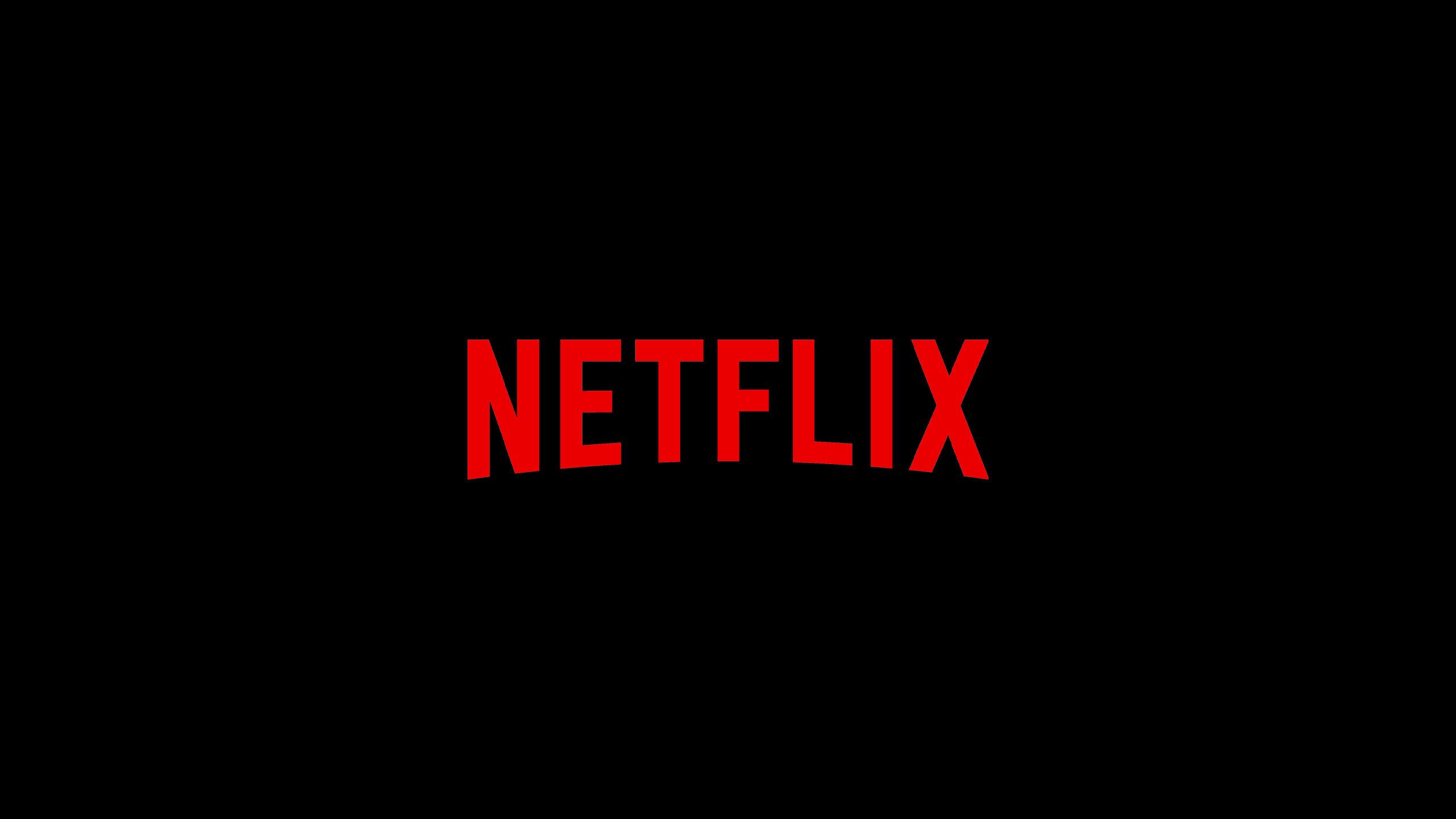 Actors & Actress' Wanted for New Netflix Pilot