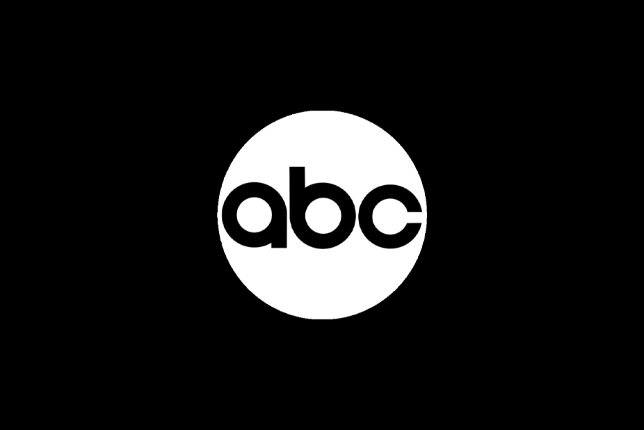 Casting ABC's New Comedic Physical Game Show Don't!