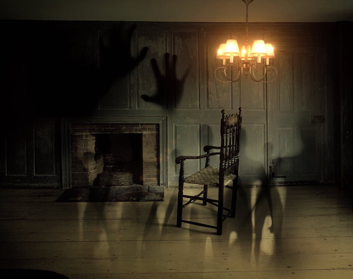 Seeking Actors for Escape Rooms!