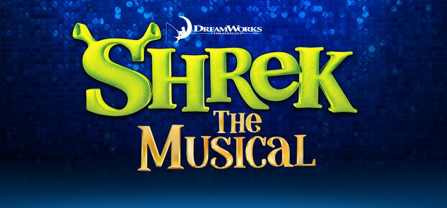 Seeking Dancers & Singers for Lead Roles in Shrek the Musical!