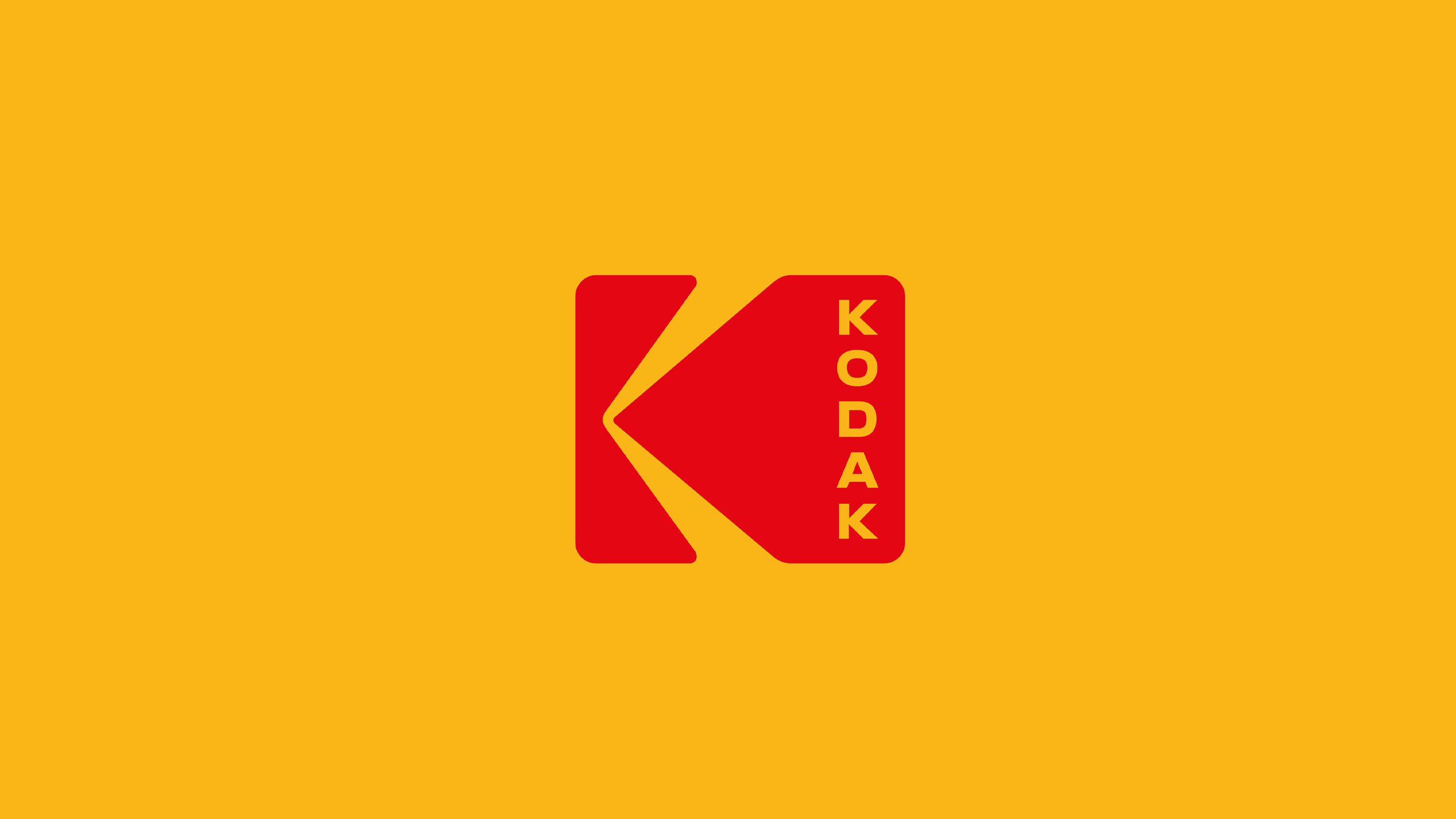Kodak Printer Commercial Seeking Lead Role