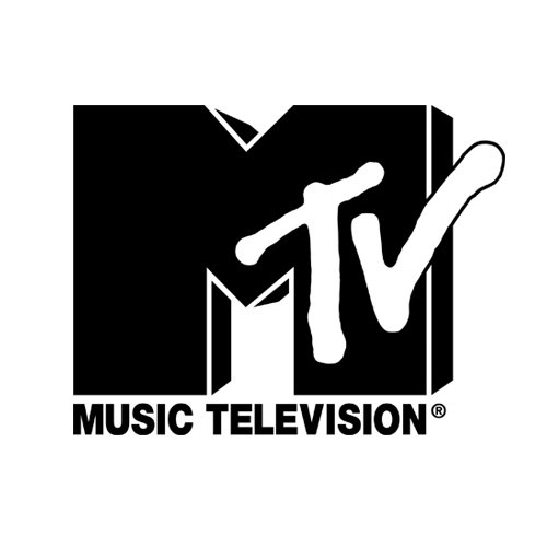 Brand New MTV Dating Show Needs You!