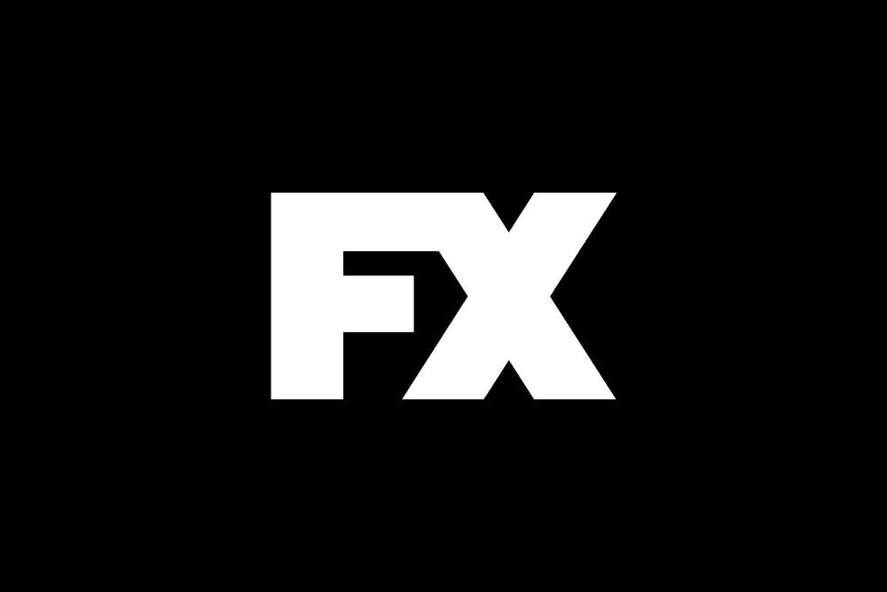 FX is hiring actors!