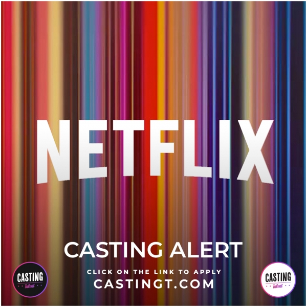Job List Casting Talent, Actors Wanted, Acting Work, Acting