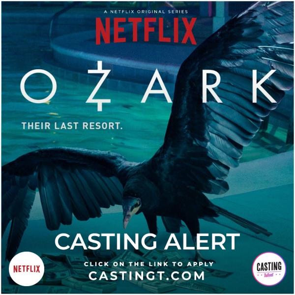 Job List Casting Talent, Actors Wanted, Acting Work, Acting