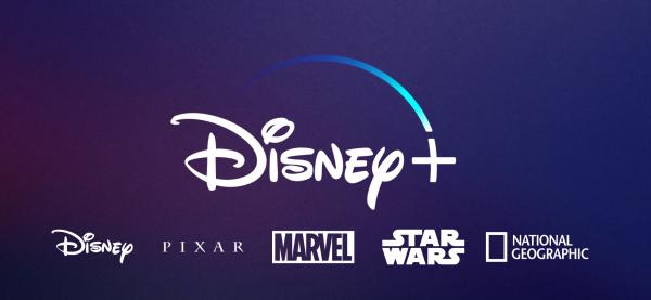 Seeking Talent for Disneys's Pilot for Disney +, Sulphur Springs!