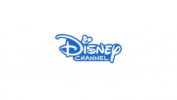 Disney TV Series Seeking Teens & Adults