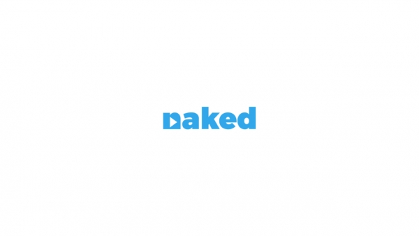Production Company Naked needs YOU for a respected US Network Pilot!
