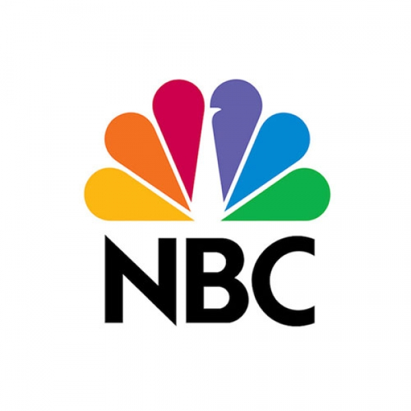 Casting Extra's for NBC's Chicago Fire! 🚒