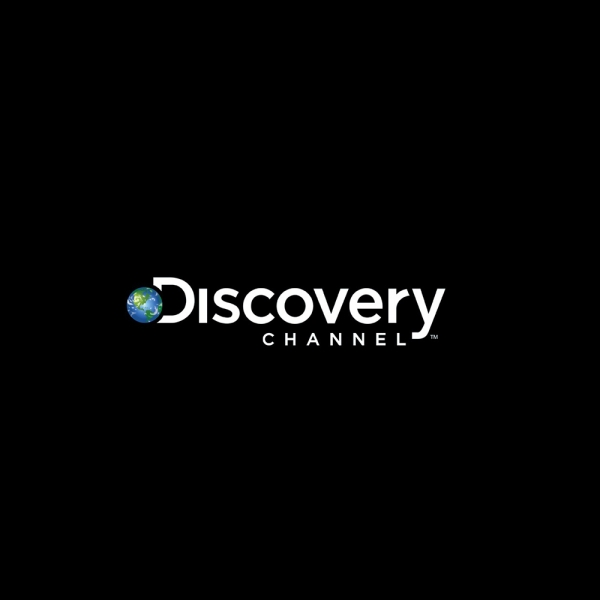 Casting Untitled Discovery Channel Project