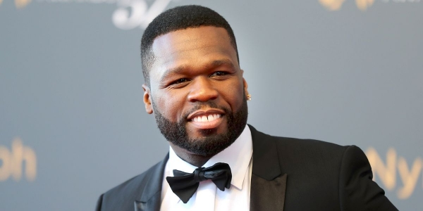 50 Cent Tycoon Pool Party Casting New York City Models