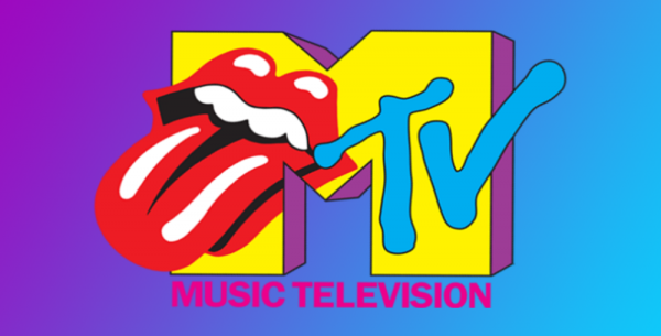 MTV's Next Big Dance Move is now casting dancers in New York City.