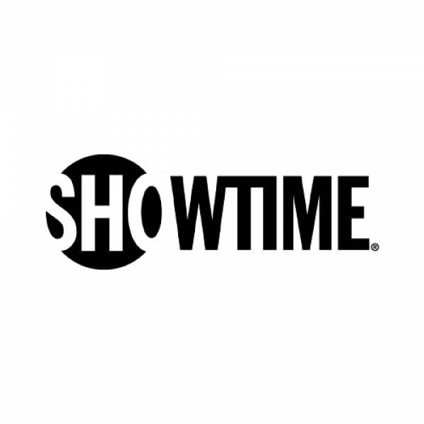 Casting Showtimes's The Chi!