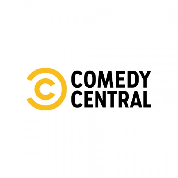 Casting Backgrounds For Comedy Central Digital Sketch/Parody