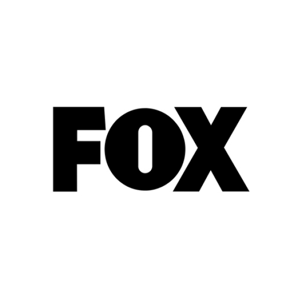Casting Men For Fox's Empire