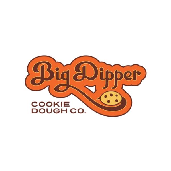 Seeking Actors For Big Dipper Dough Cookie Dough Commercial!