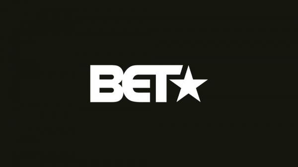 Casting BET's American Soul!