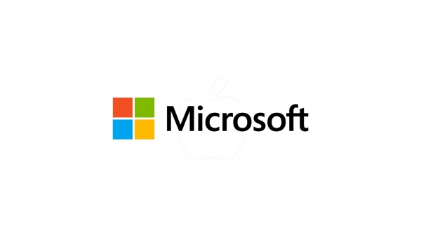 Seeking Talent For Four Different Microsoft Construction Safety PSA's