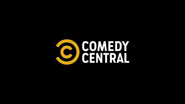 Seeking Background/Extras For Comedy Central Digital Sketch/Parody