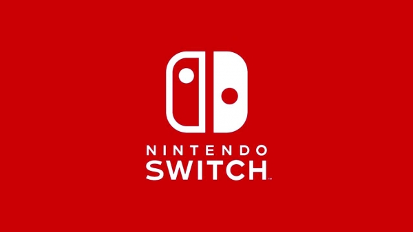 Nintendo Is Casting Families & Friends For A Nintendo Switch Commercial! 🎮 🔥