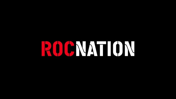 Casting Models For Roc Nation Music Video! 💯