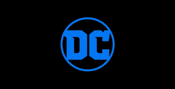 Casting the Warner Bros. & DC Comics Feature Film The Suicide Squad! 💀