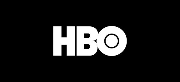 New HBO Series Casting Speaking Roles in The U.K! 🇬🇧
