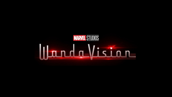Casting Extra's For Marvel's WandaVision! A Disney + Original Series