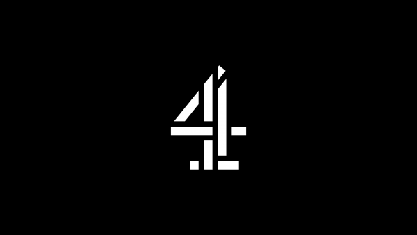 Casting Extras For Channel 4 Online Comedy Series