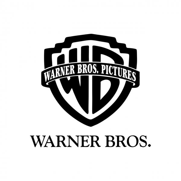 Casting Warner Bros. New Movie Judas and the Black Messiah!