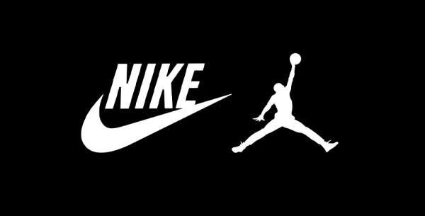 Casting Models For A Kids Nike/Jordan Photoshoot 💯