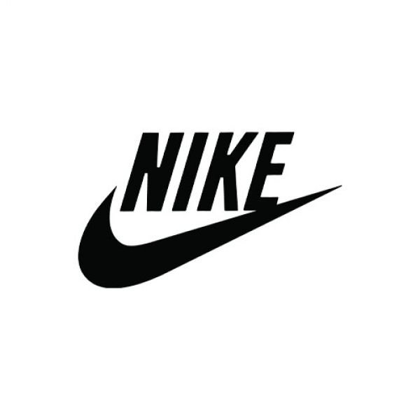 Casting Models For A Kids Nike/Jordan Photoshoot ?