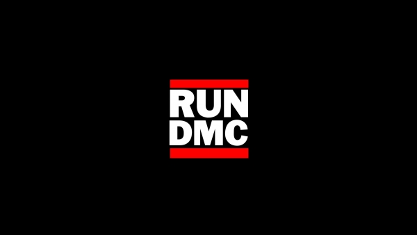Casting Multiple Roles For A RUN DMC Music Video