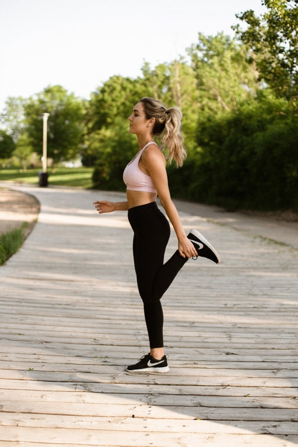 Seeking Fitness Models For L.A Photoshoot!
