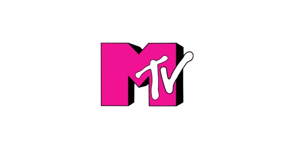 Casting Males & Females For A New MTV Show!
