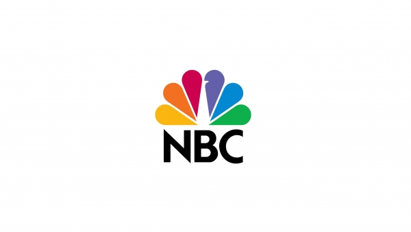 Casting Extra's For NBC's The Blacklist!