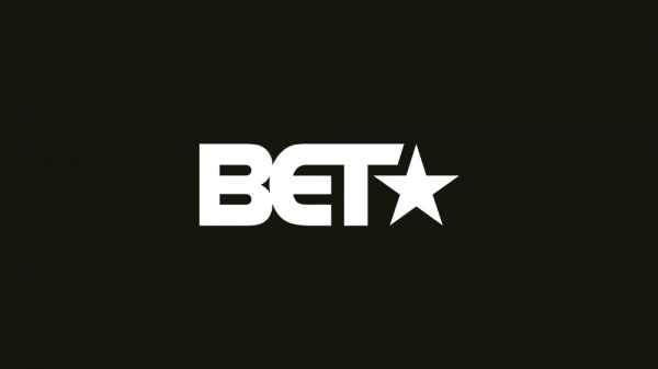 Casting The BET TV Series American Soul!