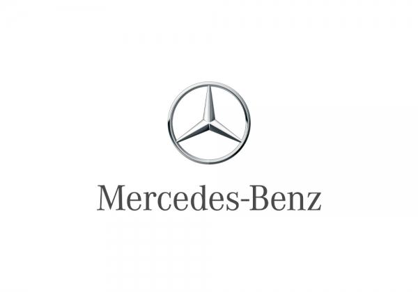 Casting Lead Female For Mercedes-Benz EQC Video Brochure!