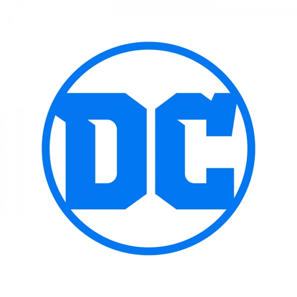 Casting Females For DC's Doom Patrol!