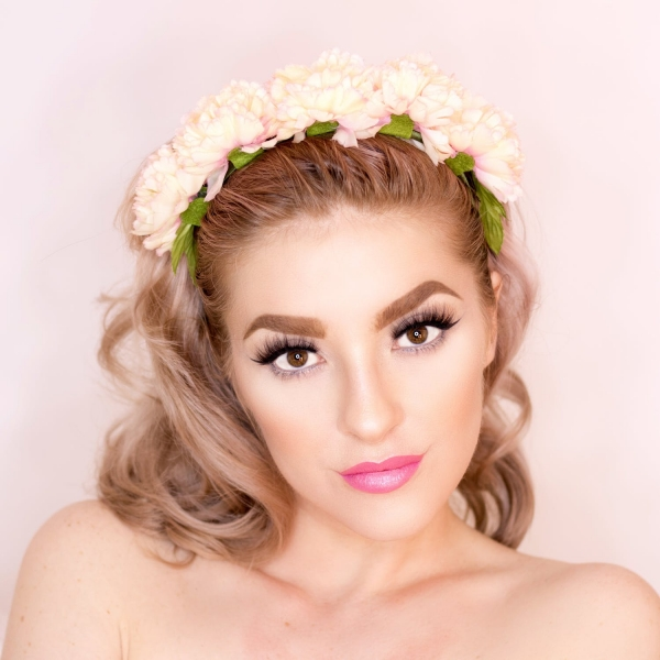 Seeking Models for Beauty Photo Shoot in New York!
