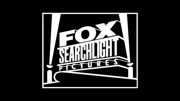 Casting the Fox Searchlight feature film The Eyes of Tammy Faye, starring Jessica Chastain and Andrew Garfield!