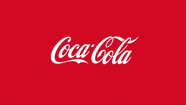 Casting Lead Roles For A Coca-Cola Commercial!
