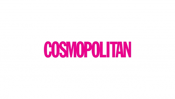 Casting Cosmopolitans, First Love Feature