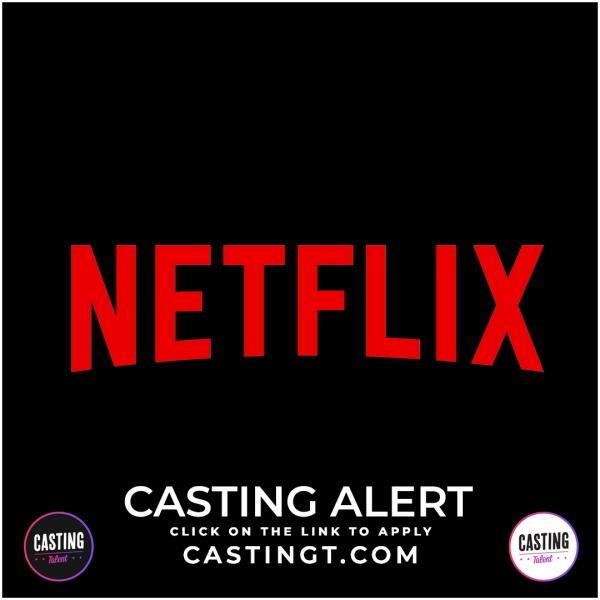 Casting Netflix's Thunder Force Starring Melissa McCarthy and Octavia Spencer!